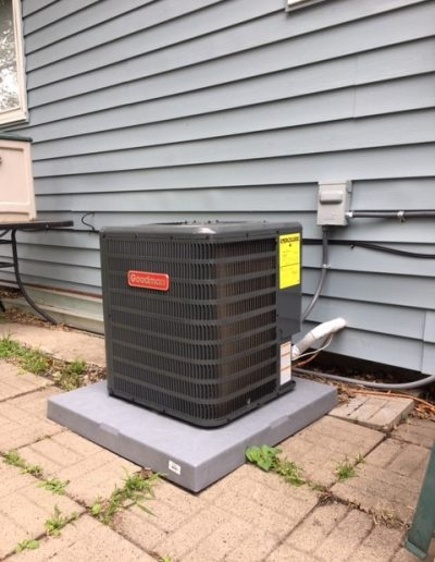 Furnace and A/C (1)